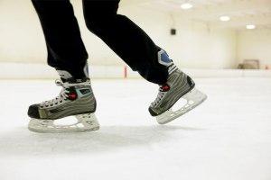 ice-skates-b2