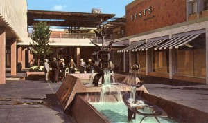 lloyd-center-splash-fountain-1962