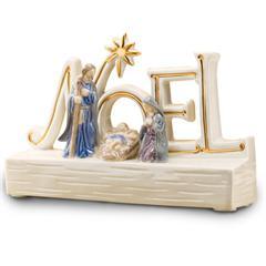 Noel musical