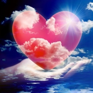Spiritual Love 2